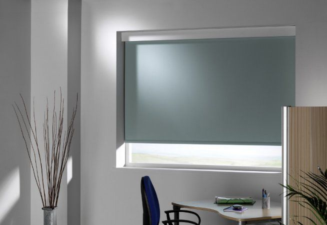 Roller Shades Blackout Aries Blinds 12978 Nw 42 Ave 111