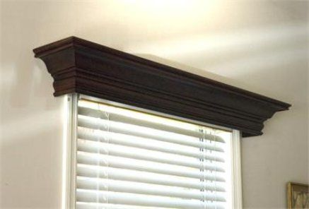 Cornisas De Madera Galeria 2 Aries Blinds 12978 Nw 42 Ave