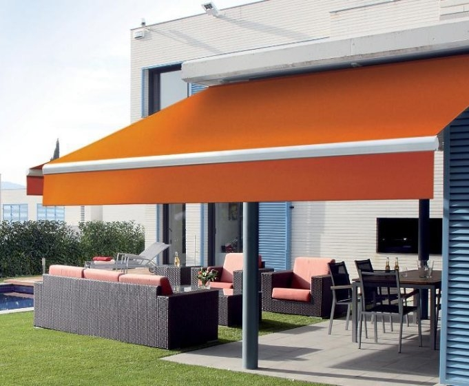 aries blinds 12978 nw 42 ave 111 miami 33054786 366 7404